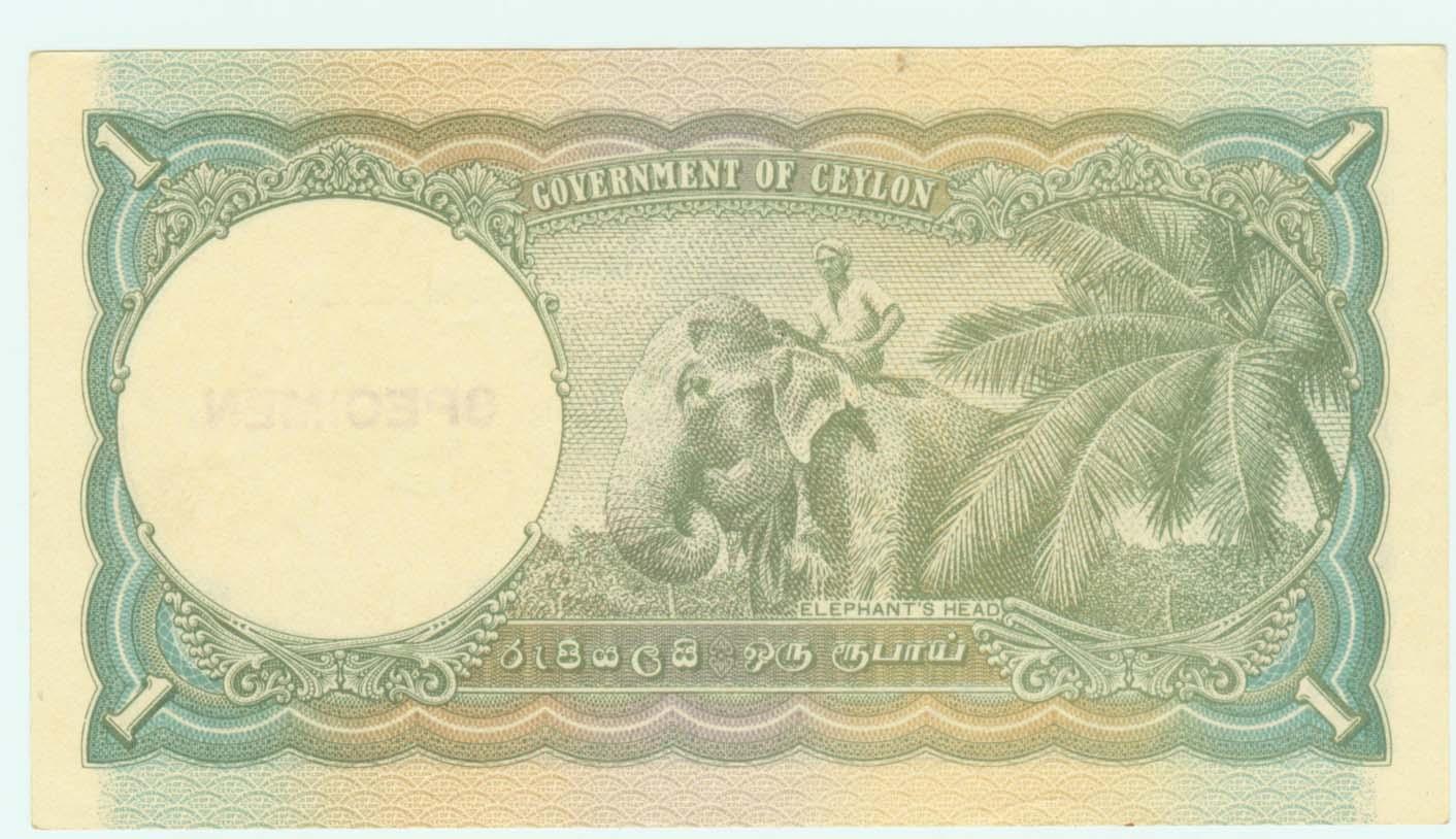 காசு,பணம்,துட்டு, money money.... - Page 2 1941_02_gvi_sp_1r_b