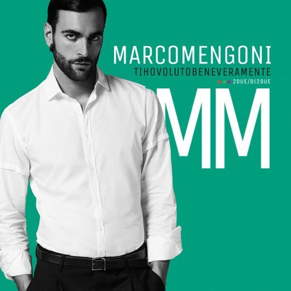[PIC-2D2] TIHOVOLUTOBENEveramente - Pagina 10 Marco_mengoni1