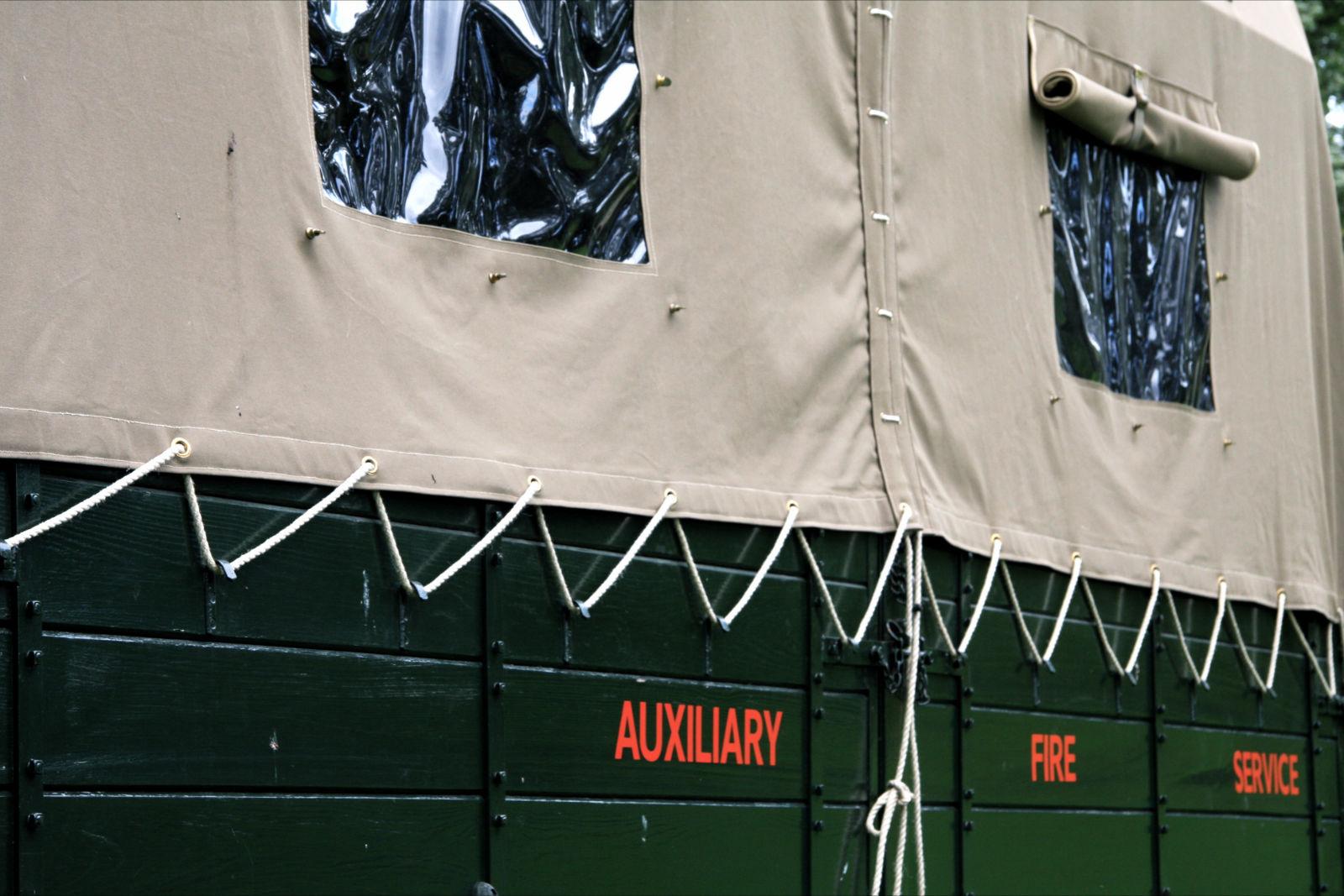 El hotel escocés en la caja de un camión Hotel-camion-2