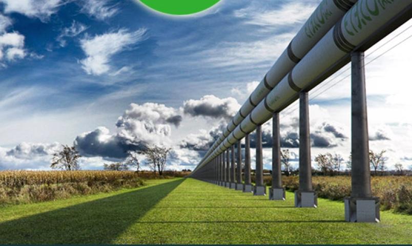 ¿Viajaremos a 6.500 km/h por tubos de vacío? Et3-futuro-1