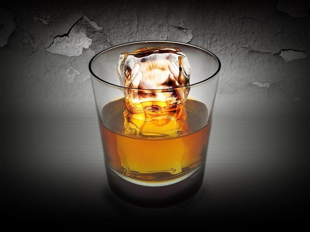 Biocombustible a base de whisky World-whisky-awards