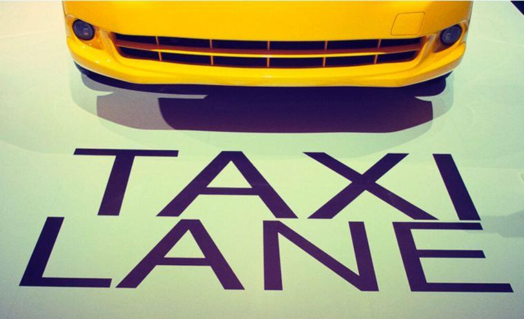 Qué esperar de los taxis en el futuro Taxi_apertura