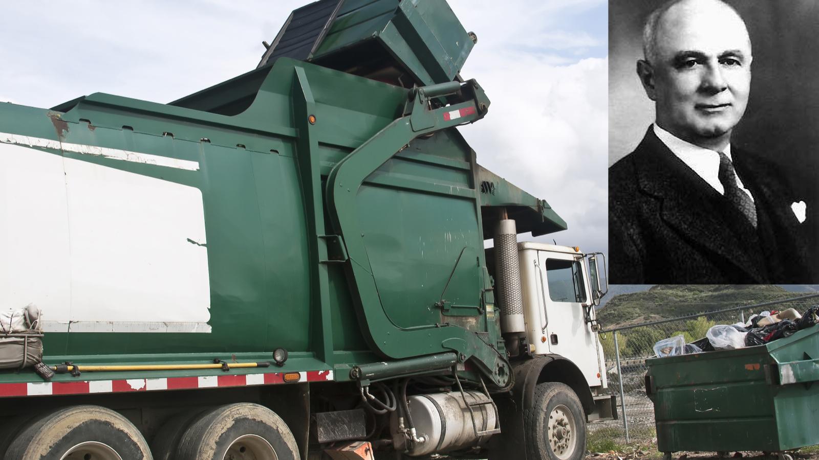 El inventor del camión de basura Camion_basura_2