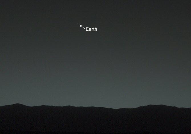 Curiosity en Marte, un hito en la exploración espacial - Página 8 Img_18324