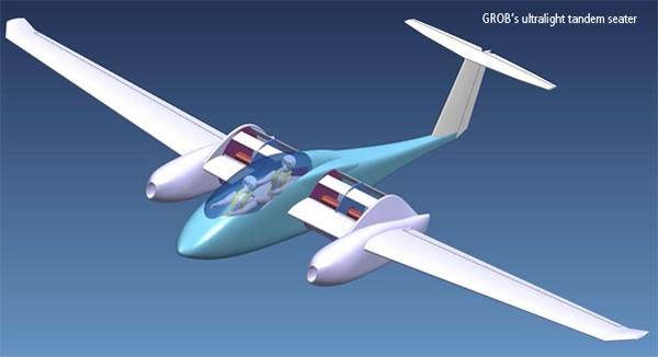 Nuevo sistema de propulsión para aeronaves Img_28261