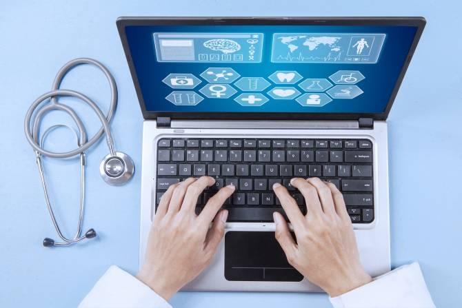 Un novedoso sistema web mexicano prediagnóstica enfermedades como diabetes o parkinson Img_28677