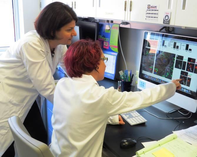 Ultimos Avances en Ciencia y Salud - Página 12 Img_36265