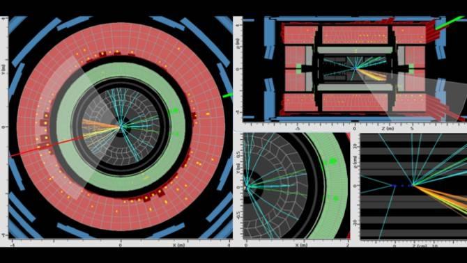 CERN .... - Página 6 Img_37843