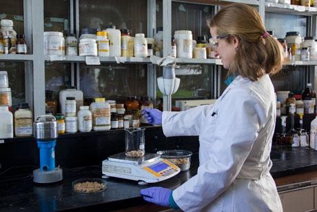 Ultimos Avances en Ciencia y Salud - Página 26 Img_38171