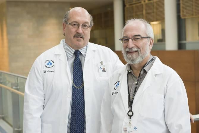 Ultimos Avances en Ciencia y Salud - Página 26 Img_38249