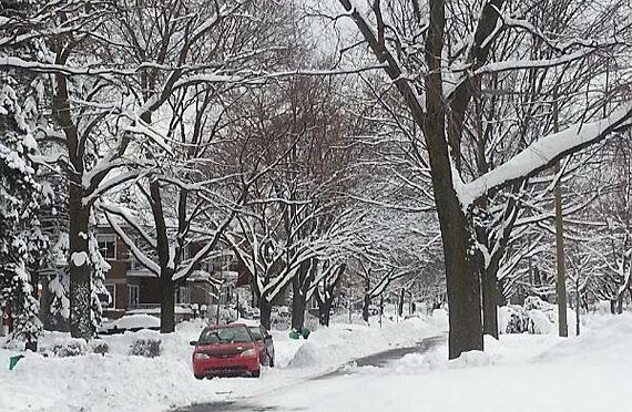 .. Y LLEGA EL INVIERNO... - Página 4 Invierno-Montreal-Canada-2013
