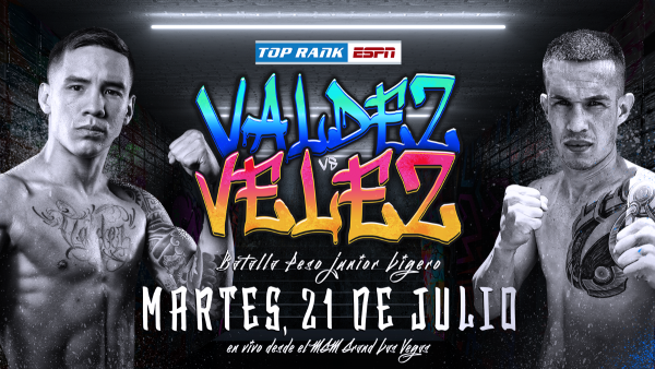 Oscar Valdez vs. Jayson Vélez este martes por ESPN Unnamed-(2)