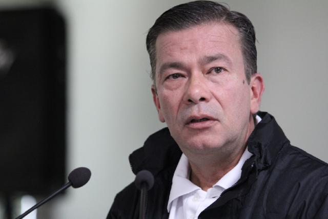 Bolivar - Noticias y  Generalidades Alcalde-de-Baruta-Gerardo-Blyde