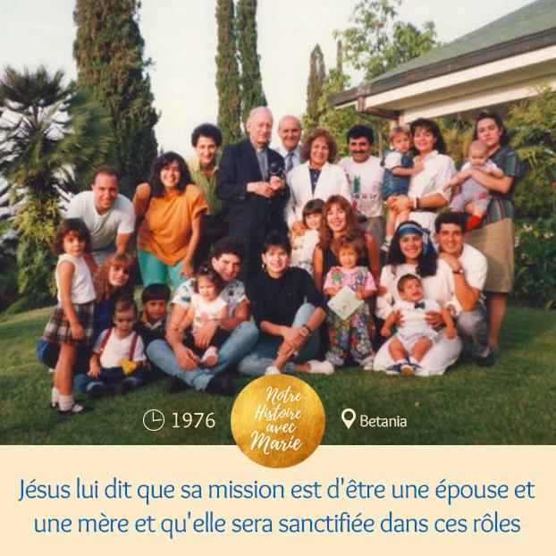 Tag 103 sur Forum catholique LE PEUPLE DE LA PAIX Mere-et-epouse