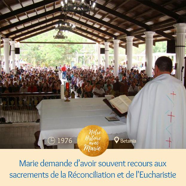Tag 103 sur Forum catholique LE PEUPLE DE LA PAIX Message-de-marie