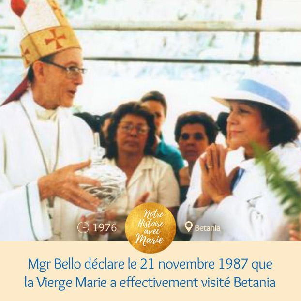 Tag 103 sur Forum catholique LE PEUPLE DE LA PAIX Reconnaissance-des-apparitions