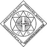 Tag 103 sur Forum catholique LE PEUPLE DE LA PAIX Img-auteur-150px_36