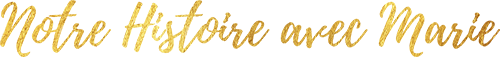 Tag 108 sur Forum catholique LE PEUPLE DE LA PAIX Logo-NHM