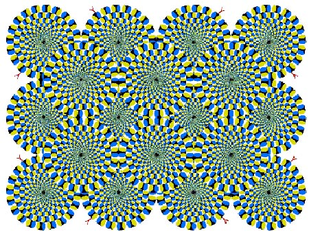 """Živa"" slika Optical-illusion-wheels-cir"