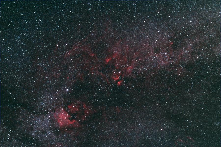 L'image qui suit... - Page 7 NGC7000seuilbalanceRehauDynRehauCoulAjusGammaAjusBB-900x600