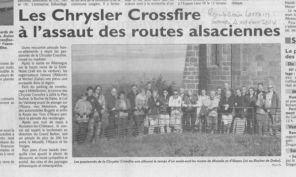 Weekend 27 et 28/09/2014 Vous aurez l'Alsace et la Lorraine. - Page 13 CF0001tn