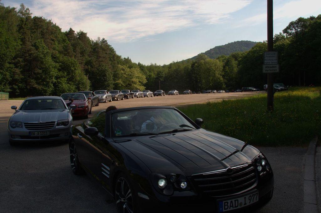 Schwarzwald Tour 2014 - Page 6 XF20140517--13