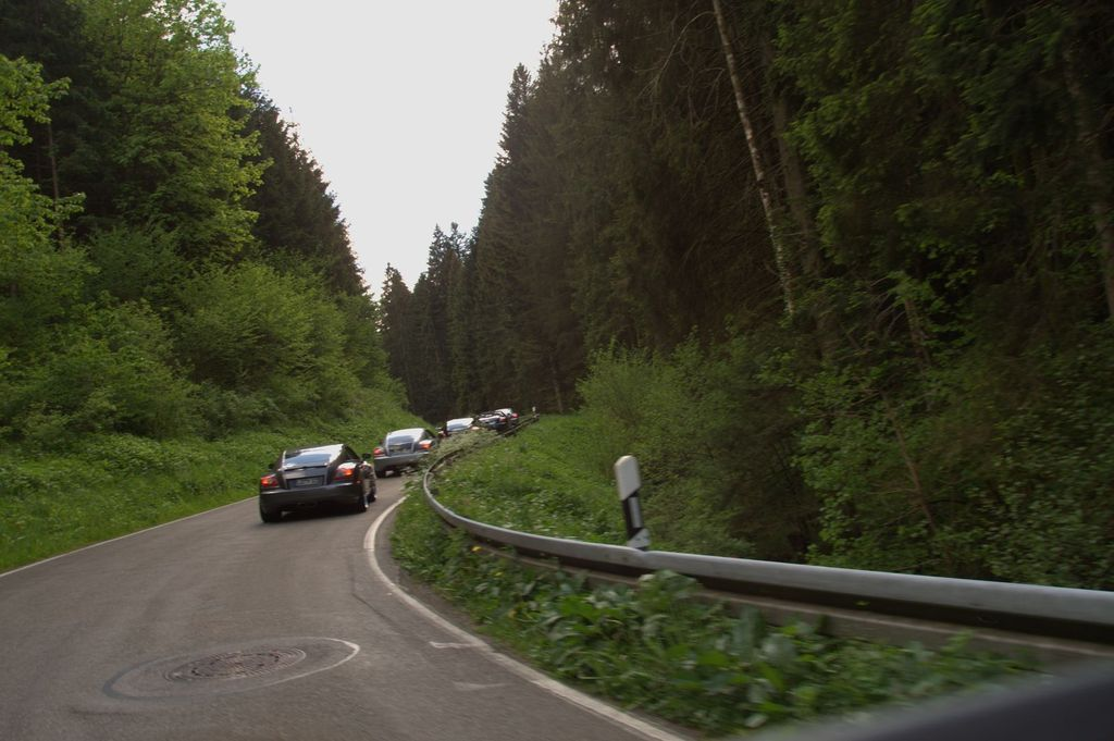 Schwarzwald Tour 2014 - Page 7 XF20140517--43