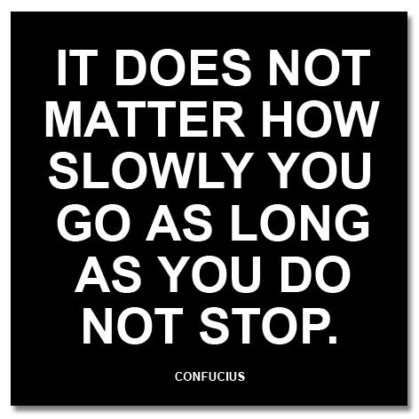 Poznati filozofi  It-does-not-matter2