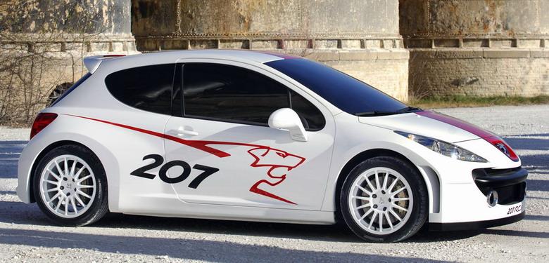 Ce soir sur la 2 : série policière tournée à Sète ! 207RCup_02