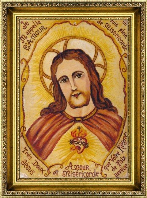 FETE DU SACRE COEUR DE JESUS Sacre_coeur_96_05