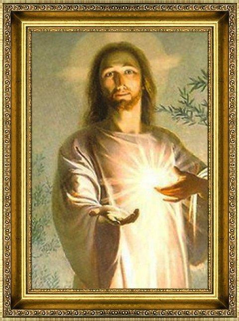 FETE DU SACRE COEUR DE JESUS Sacre_coeur_96_08