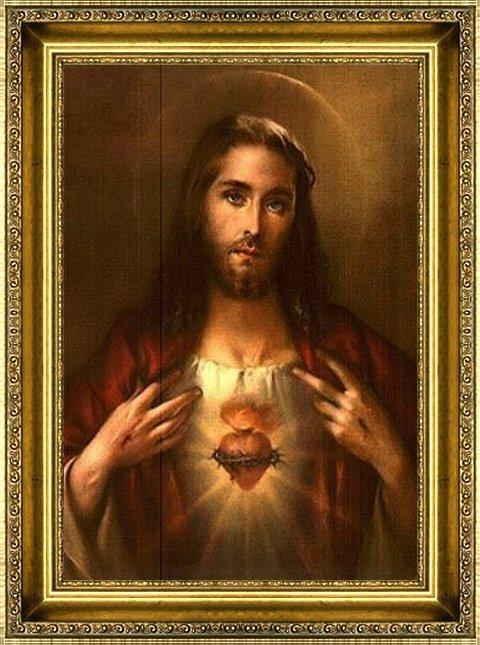 FETE DU SACRE COEUR DE JESUS Sacre_coeur_96_09