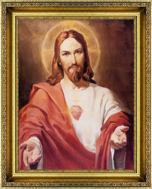 FETE DU SACRE COEUR DE JESUS Sacre_coeur_96_13
