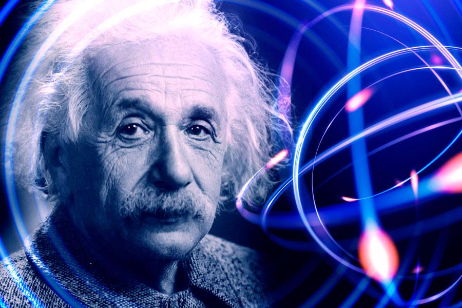 Citati o religiji Einstein-einstein-portret