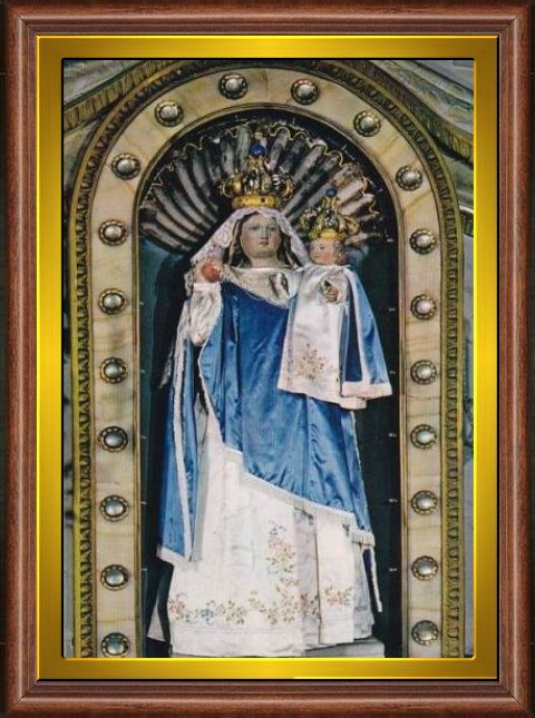 Une minute avec Marie, http://www.uneminuteavecmarie.com - Page 2 Notre_dame_benoite_vaux_01