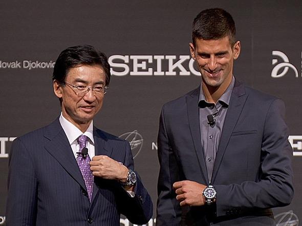 Seiko - ganador de Wimbledon Seiko_02