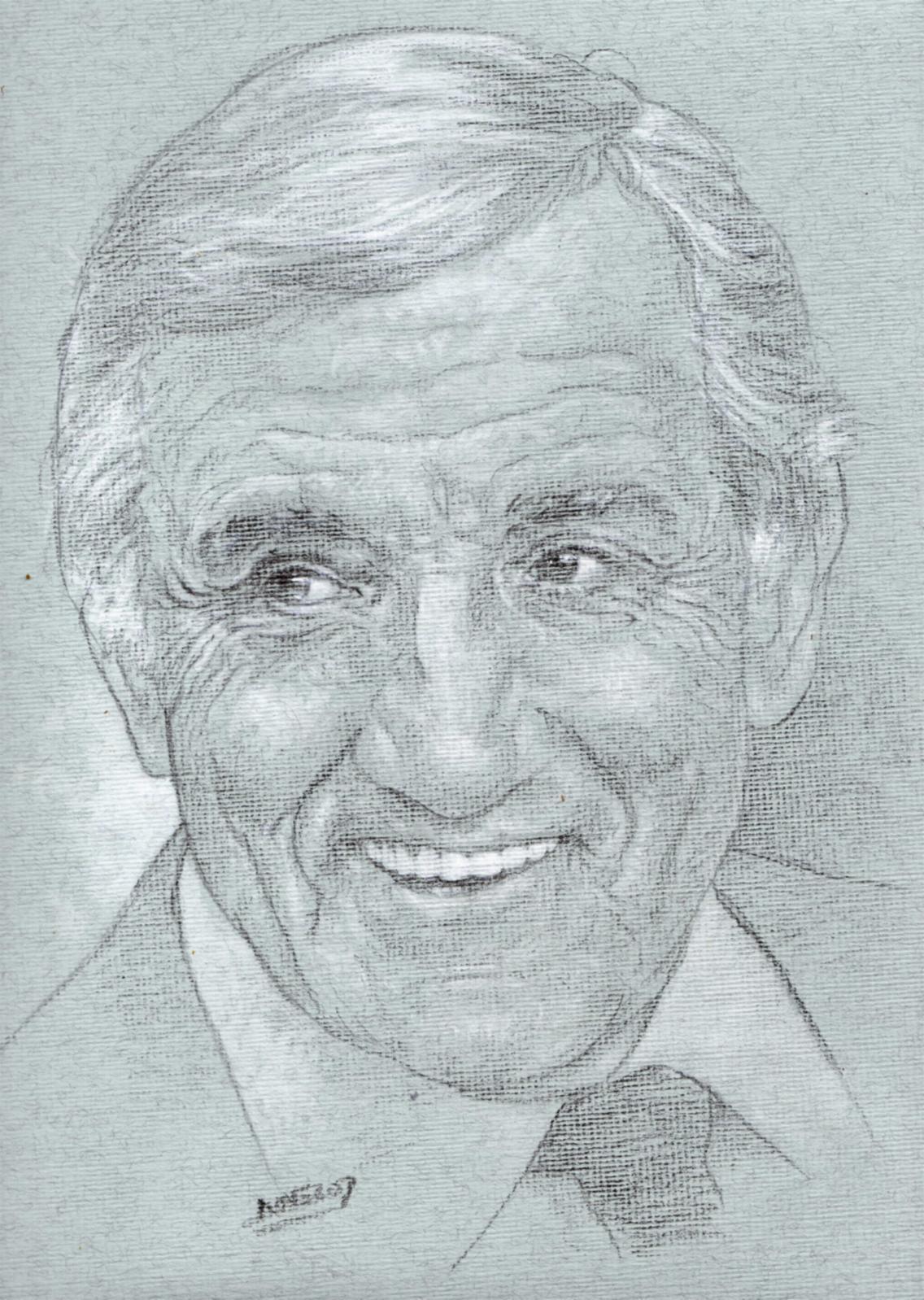 Caricatures et Portraits - Page 2 70232