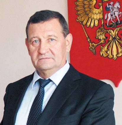 У Владимира Оводкова снесло крышу 1(358)