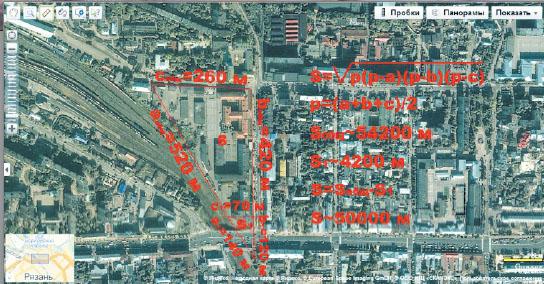 Здания бывшего военного училища купят в ближайшее время. 13(27)