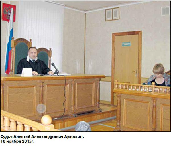 В Константиново с применением насилия задержаны 77-летний залуженный архитектор Гаврилов, активисты Кочетков и Петруцкий 52(36)