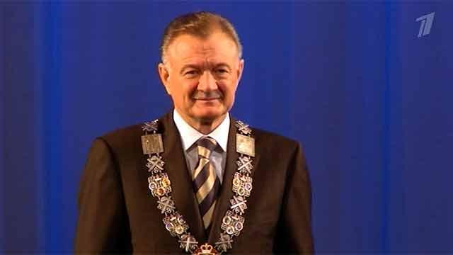 Эксперт прогнозирует «зачистку» рязанского губернатора: Ковалеву стоит опасаться PR20121019193005