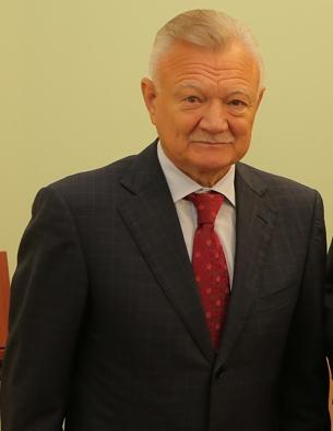 Неученых — тьма. Известные плагиаторы стали кандидатами в рязанские депутаты Kov3