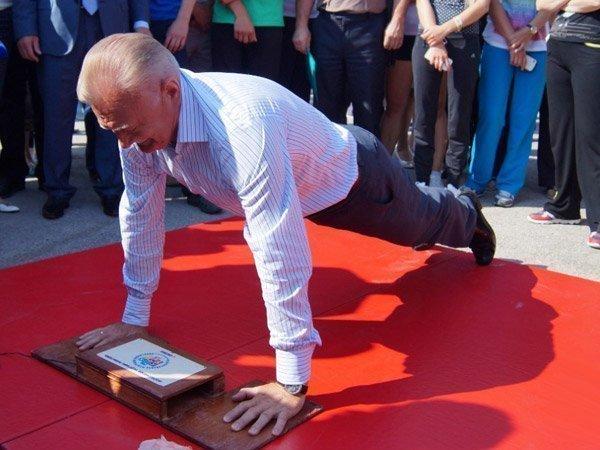 Краснобай и баламут-2. Какие еще обещания нарушил рязанский губернатор Ковалев? Kovalev(2)