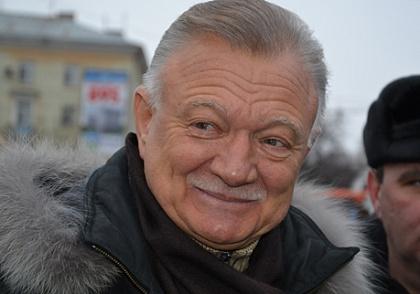 «Новую газету» в Рязани снова собираются мочить: свобода слова под угрозой Kovalev-1