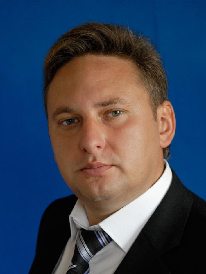Вспомним 2014. Самые популярные рязанские новости за год Podol