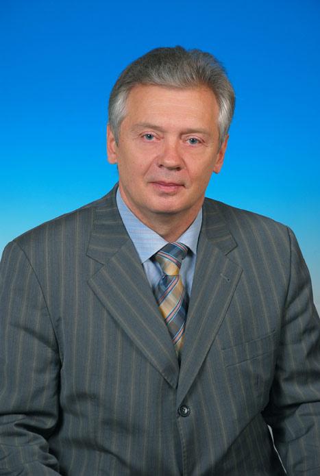 Новички, старожилы и вышибленные. Как изменился состав Рязоблдумы после выборов  Savchuk