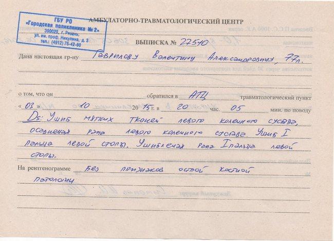В Константиново с применением насилия задержаны 77-летний залуженный архитектор Гаврилов, активисты Кочетков и Петруцкий Spravka