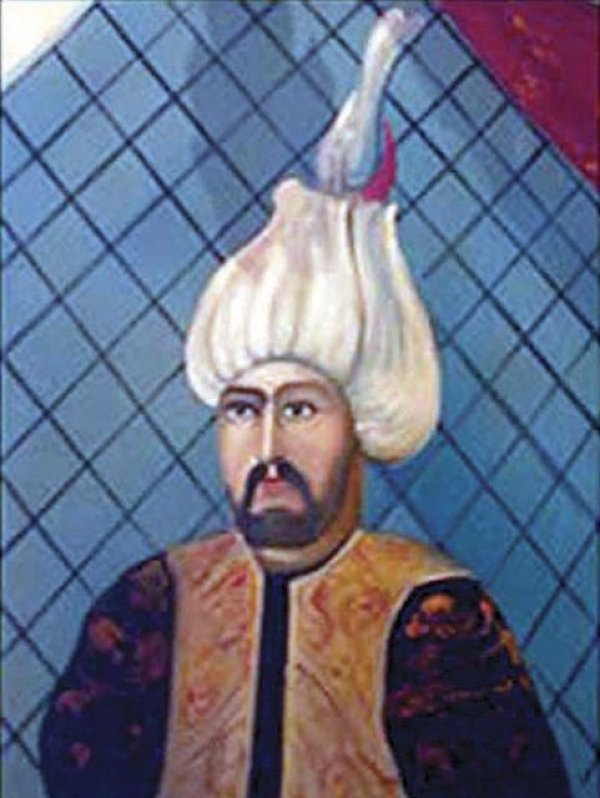 Na današnji dan - Page 6 561a35ba-4f78-41af-a2d6-4bd00a0a0a6c-mehmed2-previewOrg