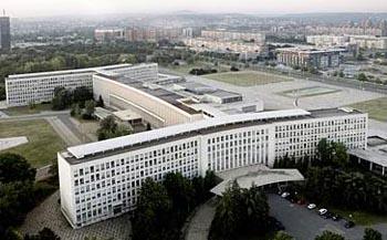 Novi Beograd Palatafederacije2