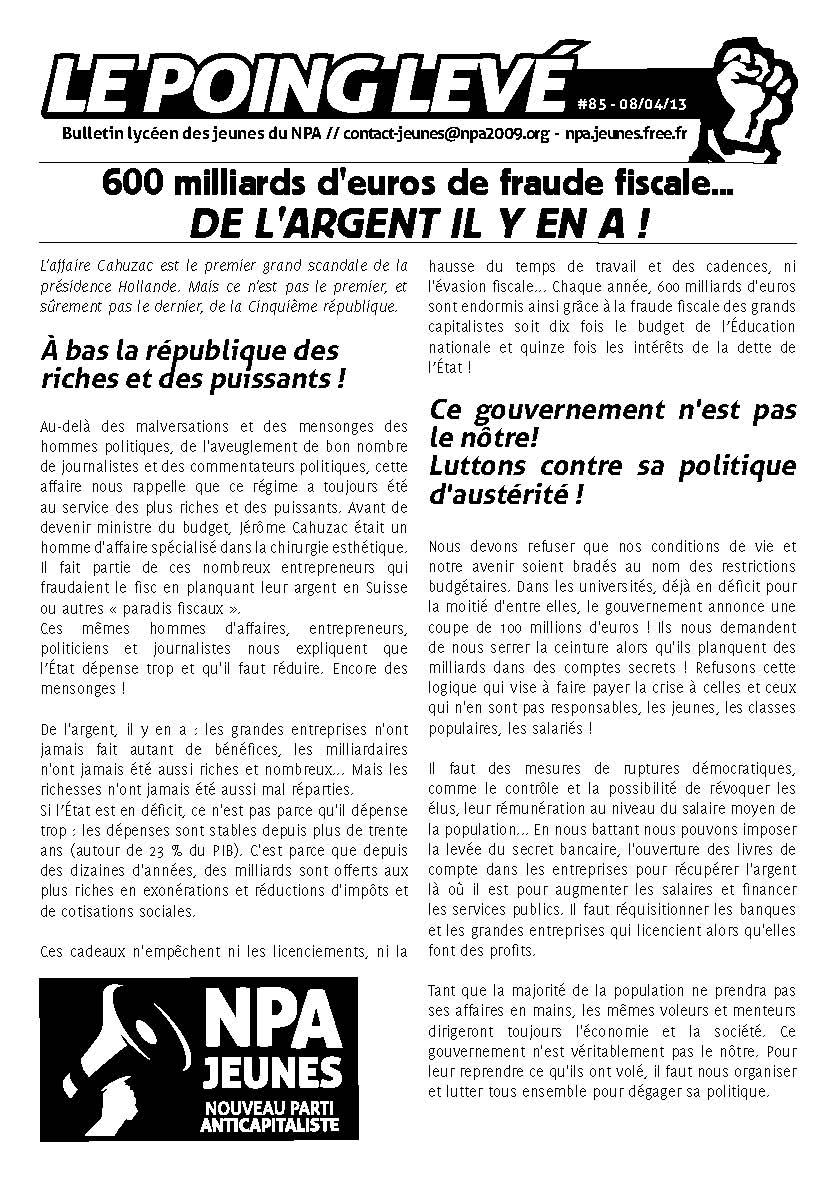 Manifestation du 5 mai 2013 Arton1248